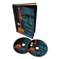 Birth Of The Cool - 2DVD