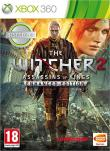 The Witcher 2 Classics Xbox 360 - Xbox 360
