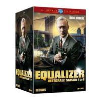 EQUALIZER S1-4-FR