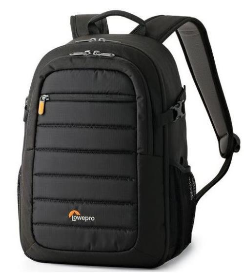 https://static.fnac-static.com/multimedia/Images/FR/NR/cd/8d/73/7572941/1505-1/tsp20151022163959/Sac-a-dos-Lowepro-Tahoe-BP150-Noir.jpg