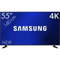 "Samsung UE55RU7090SXXN LED 4K TV 55"""