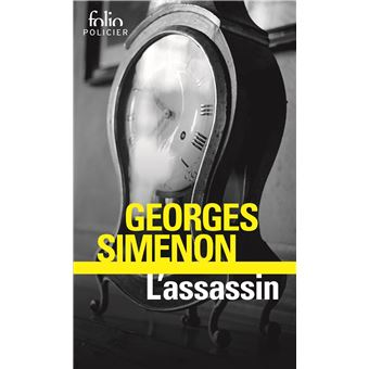 Assassin simenon-fpol+