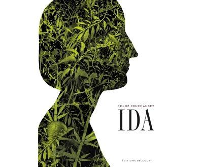 Ida - Intégrale