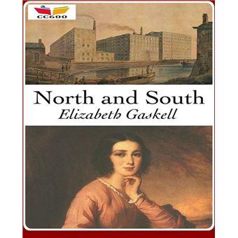 North And South Elizabeth Gaskell Ebook