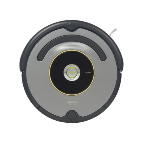 Aspirateur Robot I-Robot Roomba 631