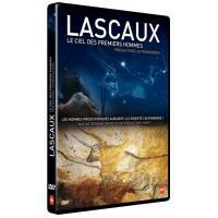 Lascaux, le ciel des premiers hommes
