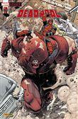 Marvel Legacy - Marvel Legacy, T6