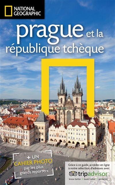 Prague ned
