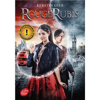 """Résultat de recherche d'images pour """"rouge rubis"""""""
