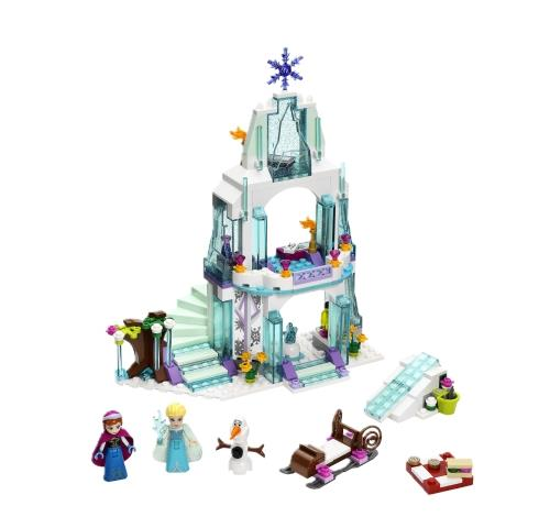 LEGO-Disney-Prince-Reine-des-neiges-4106