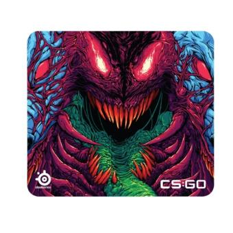 Tapis De Souris Steelseries Qck Counter Strike Global Offensive