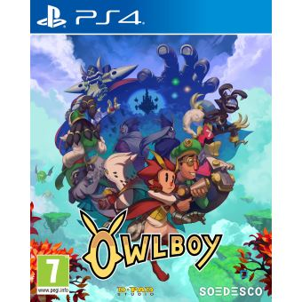 https://static.fnac-static.com/multimedia/Images/FR/NR/ce/2d/90/9448910/1540-1/tsp20180214092226/Owlboy-PS4.jpg