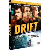 Drift Blu-Ray