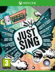 Just Sing 2017 Xbox One