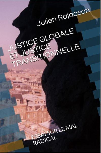 Justice globale et justice transitionnelle