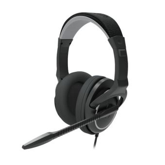 Venom nighthawk gaming headset for PS4/XONE/SWITCH/PC