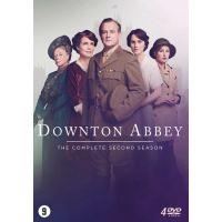 Downton abbey S2-BIL