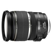 Objectif reflex Canon EF-S 17 - 55 mm f/2.8 IS USM