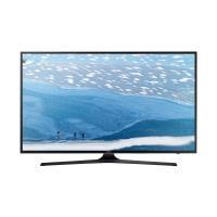 TV Samsung UE55KU6070 UHD 4K