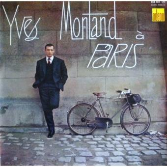 yves montand wikiyves montand a paris, yves montand les feuilles mortes, yves montand bella ciao, yves montand - joli mai, yves montand c'est si bon, yves montand la bicyclette, yves montand joli mai перевод, yves montand la vie en rose, yves montand les feuilles mortes lyrics, yves montand autumn leaves, yves montand barbara, yves montand ami lointain, yves montand marie marie, yves montand clopin-clopant, yves montand biographie, yves montand peliculas, yves montand paris at night, yves montand wiki, yves montand ip5, yves montand rue st vincent lyrics