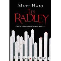 Les Radley