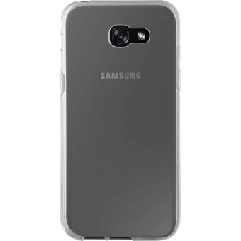 coque galaxy 2017