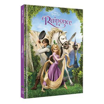 Raiponce l 39 histoire du film raiponce disney cin ma - Image de raiponce ...