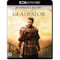 GLADIATOR-BIL-BLURAY 4K
