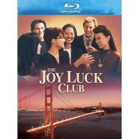 Joy luck club/fr gb sp/st fr gb sp/ws