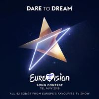EUROVISION SONG CONTEST T