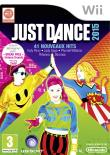 Just Dance 2015 Wii - Nintendo Wii