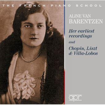 Ecole française du piano Volume 5