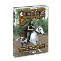 Thierry la Fronde - Volume 1