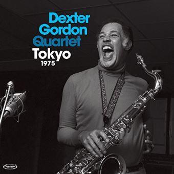 TOKYO 1975 -DIGI-