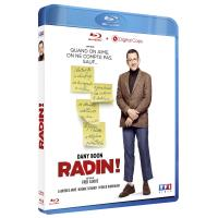 Radin ! Blu-ray
