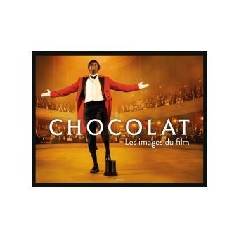 Chocolat les images du film