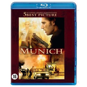 MUNICH-BIL-BLURAY