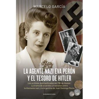 Resultado de imagen para HITLER ARGENTINE