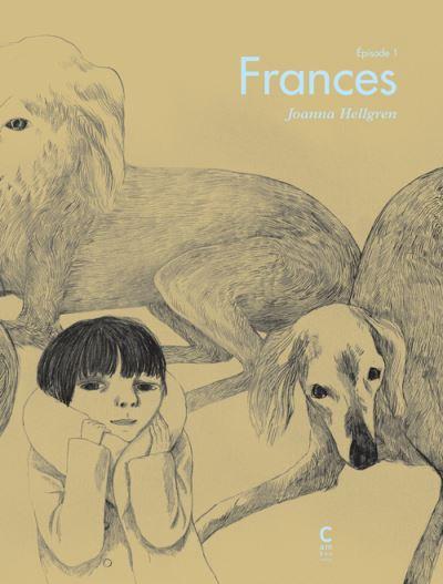 Frances, épisode 1