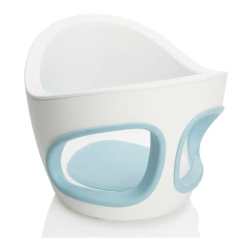 Anneau de bain Babymoov Aquaseat Blanc