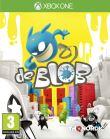 De Blob 1 Xbox One