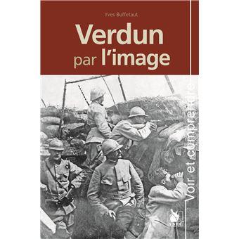 Verdun par l'image