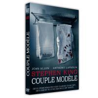 COUPLE MODELE-FR