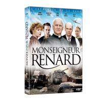 MONSEIGNEUR RENARD-FR