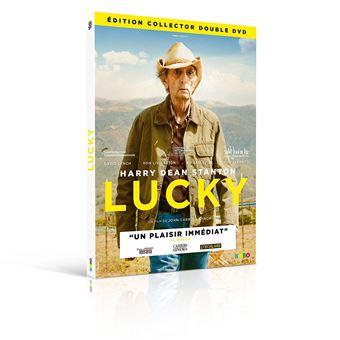 Lucky-FR