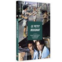 Le petit Bougnat DVD