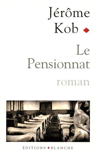 Pensionnat