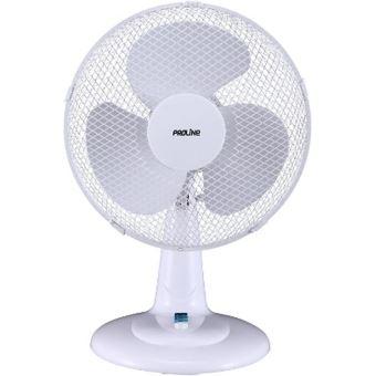 Ventilateur PROLINE PDF30