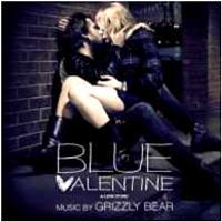 Blue valentine a love story