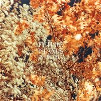 In the fall (lp)